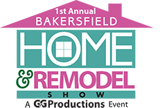 Bakersfield Home & Remodel Show