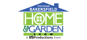 Bakersfield Home & Garden Show