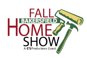 Bakersfield Fall Home Show