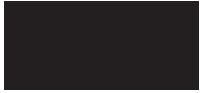 Old River Sod Bakersfield sponsor logo