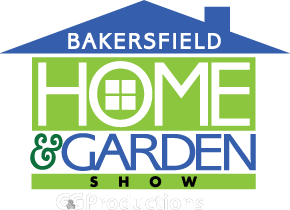 Bakersfield Home and Garden Show, A G&G Productions event